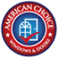 American Choice Windows